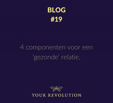 Blog #19