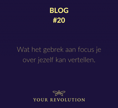 Blog #20