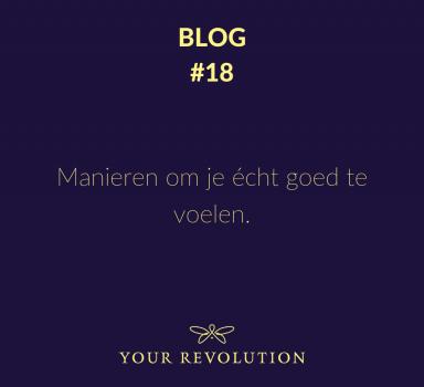 Blog #18