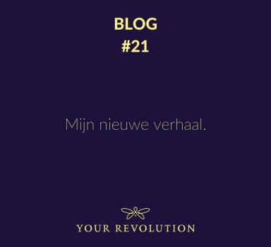 Blog #21