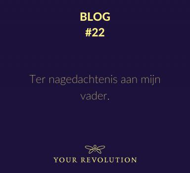 Blog #22