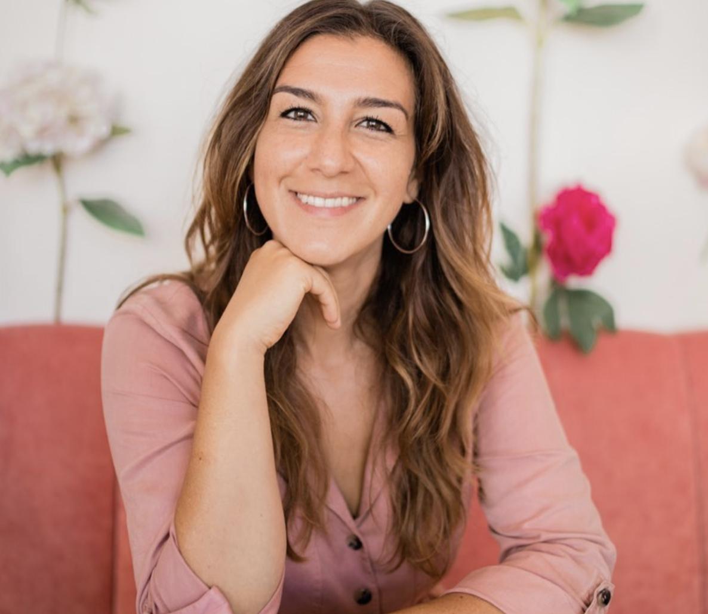 Sara Masotto
